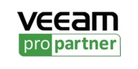 propartner_logo
