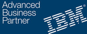 ibm-advanced-business-partner